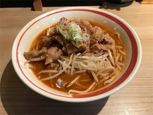 f:id:yoshimie:20181229065142j:image