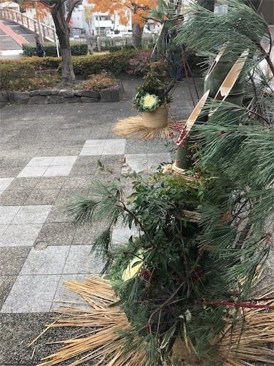 f:id:yoshimie:20181229065505j:image