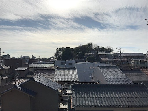 f:id:yoshimie:20190113074015j:image