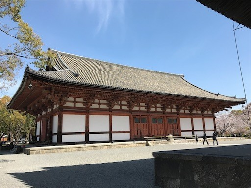 f:id:yoshimie:20190405211620j:image
