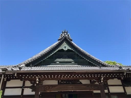 f:id:yoshimie:20190427163527j:image