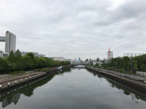 f:id:yoshimie:20190501071848j:image