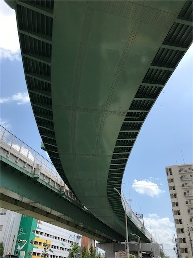 f:id:yoshimie:20190520150238j:image
