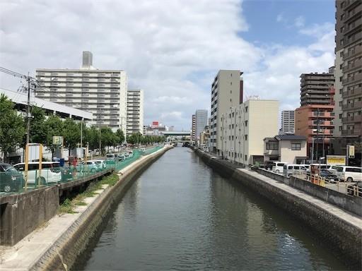 f:id:yoshimie:20190520150344j:image