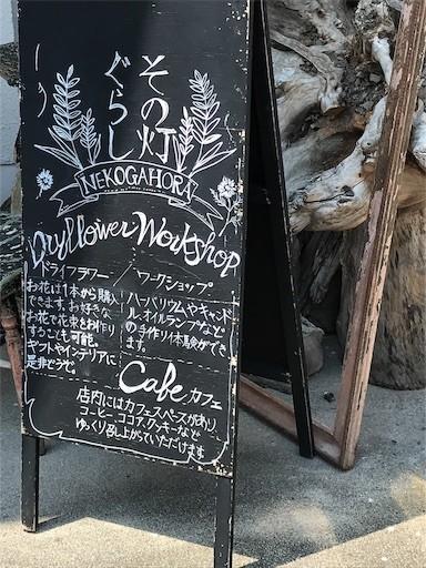 f:id:yoshimie:20190801160258j:image