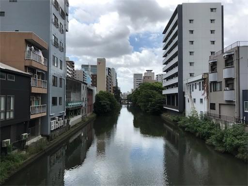 f:id:yoshimie:20191004041658j:image