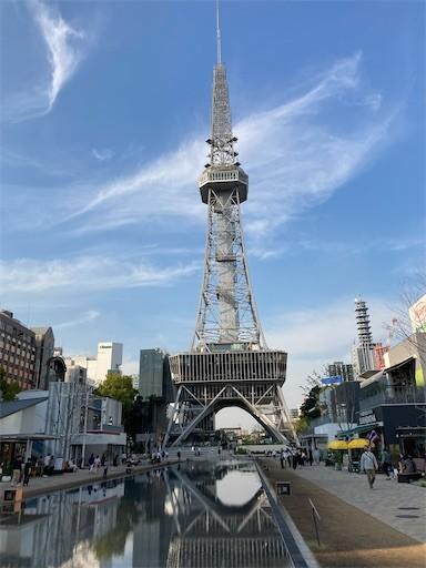 f:id:yoshimie:20201023123845j:image