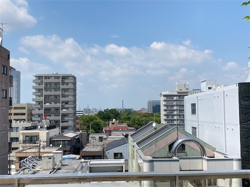 f:id:yoshimie:20210722135140j:image