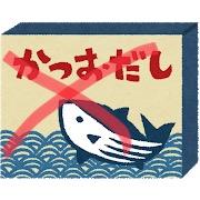 f:id:yoshimike:20180625232258j:plain