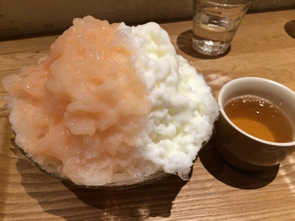 f:id:yoshimike:20180809072850j:plain