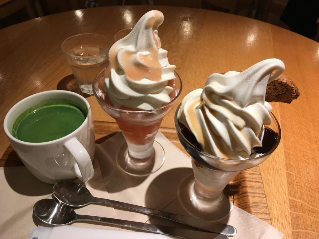 f:id:yoshimike:20180816072307j:plain