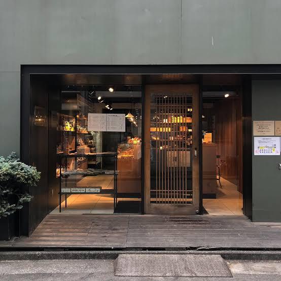 f:id:yoshimike:20181129141735j:plain