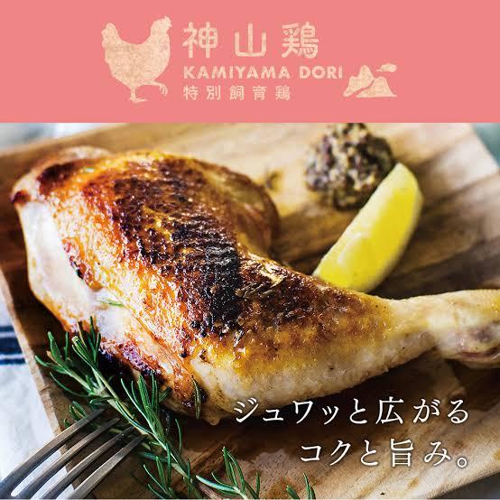 f:id:yoshimike:20190218011754j:plain