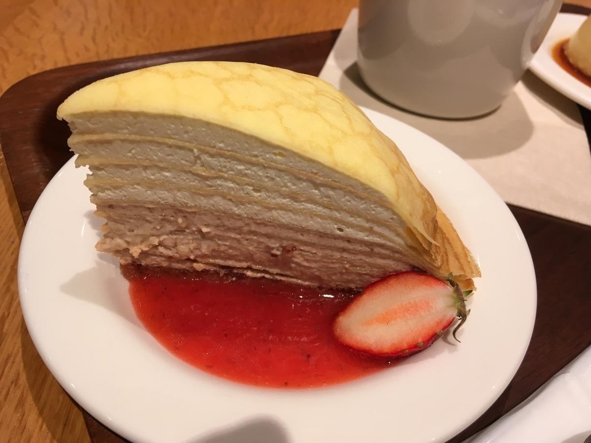 f:id:yoshimike:20190329073025j:plain