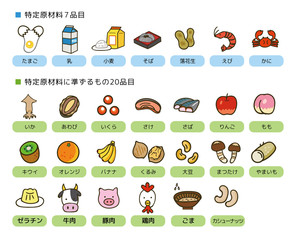 f:id:yoshimike:20190410065023j:plain