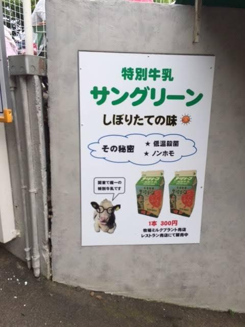 f:id:yoshimike:20190418044422j:plain