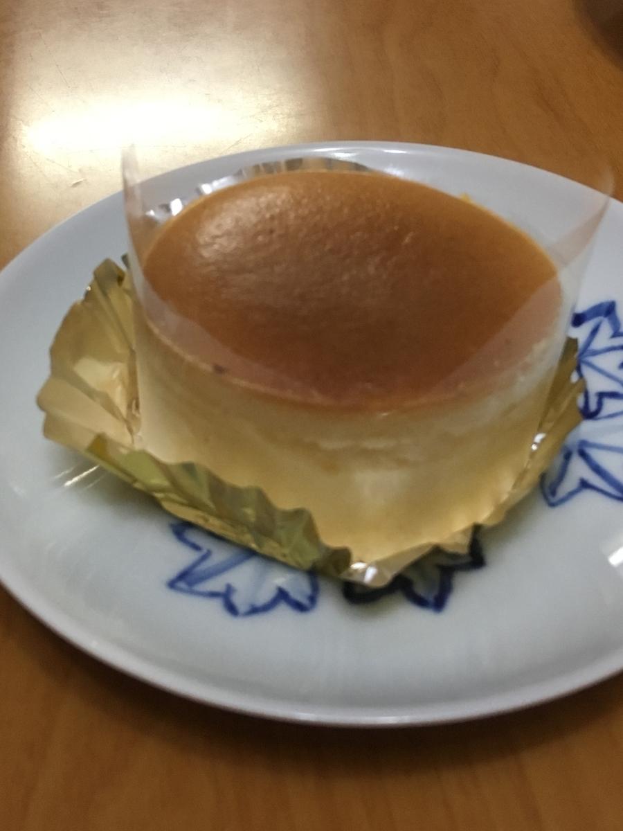 f:id:yoshimike:20190504221404j:plain