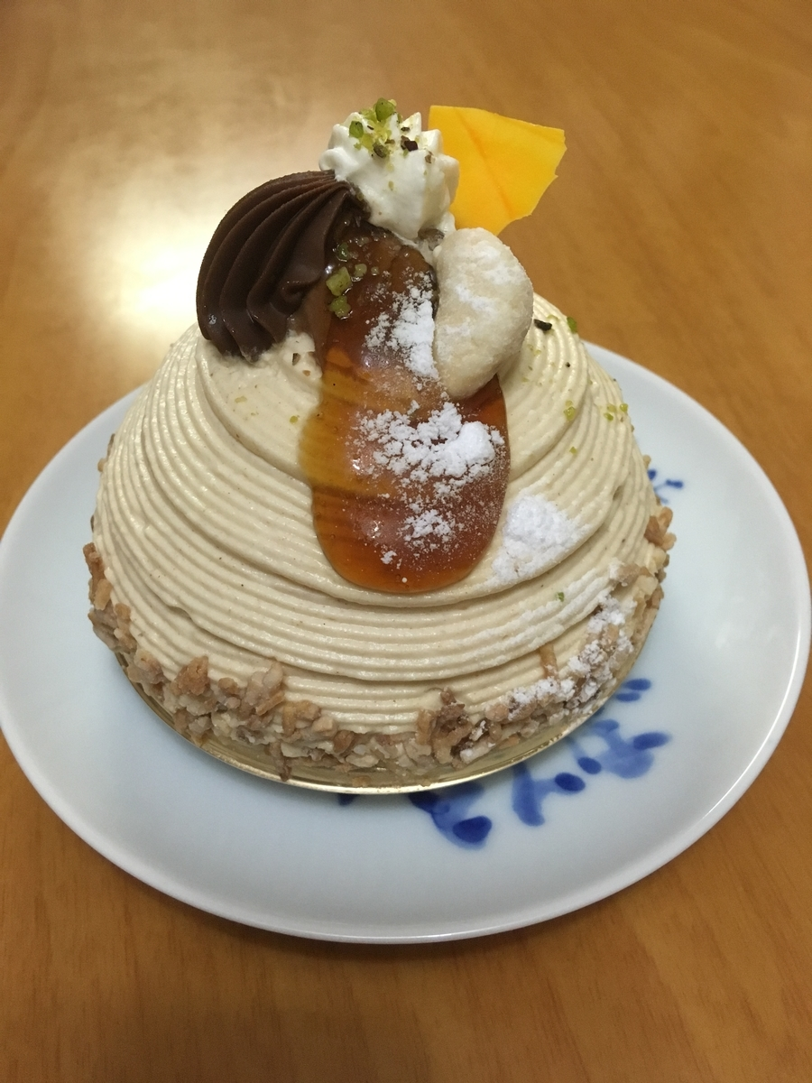 f:id:yoshimike:20190504221612j:plain