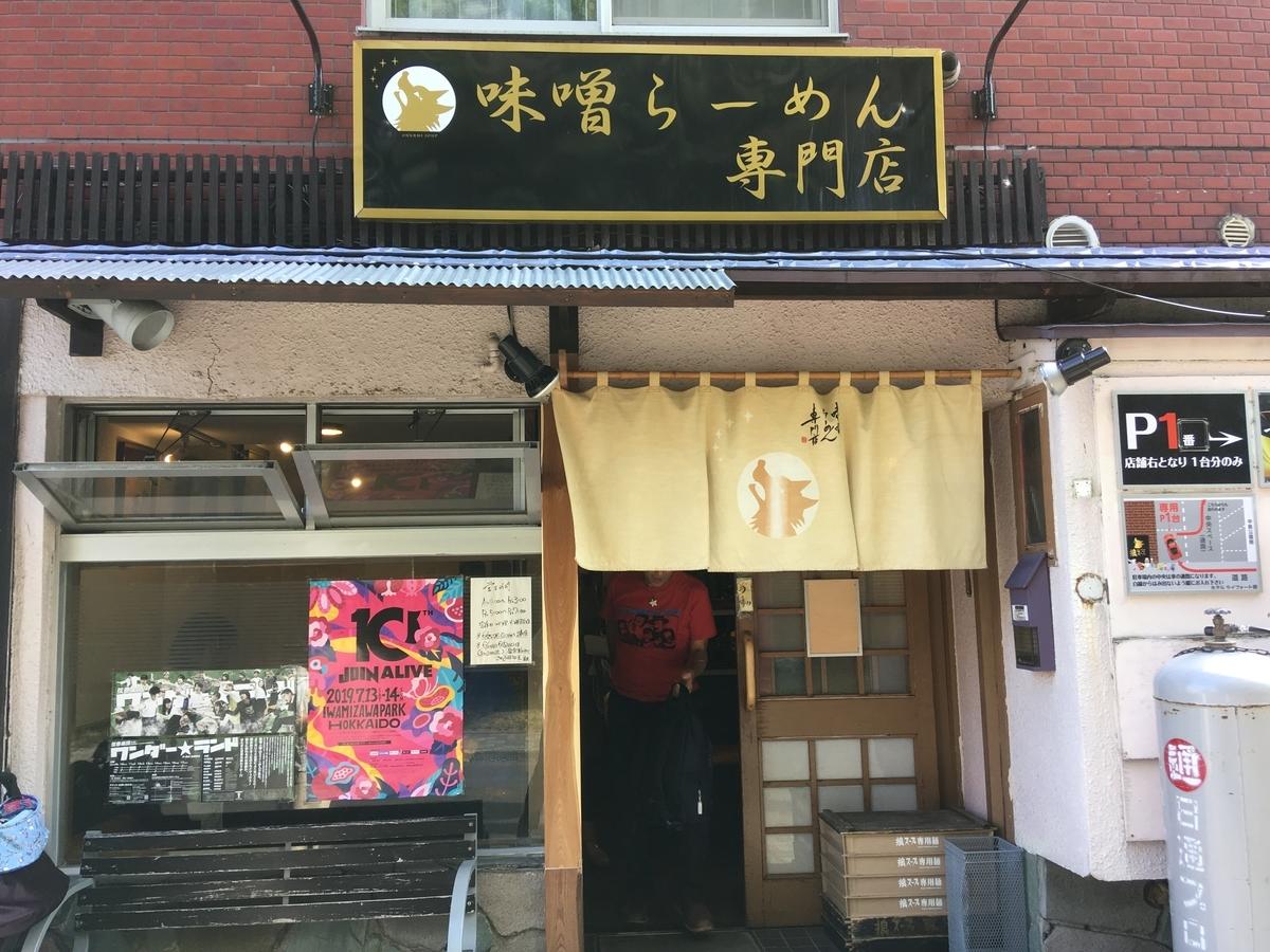 f:id:yoshimike:20190627151649j:plain
