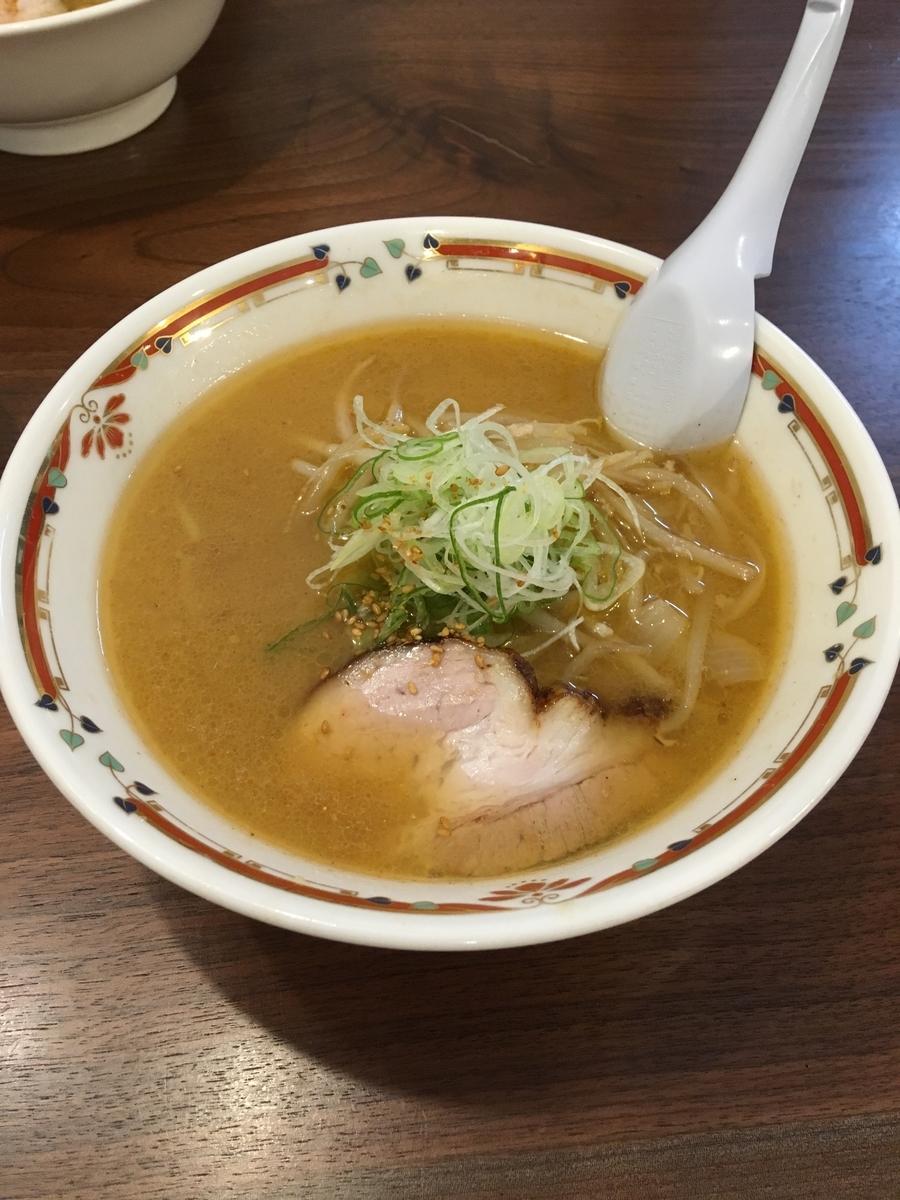 f:id:yoshimike:20190627151943j:plain