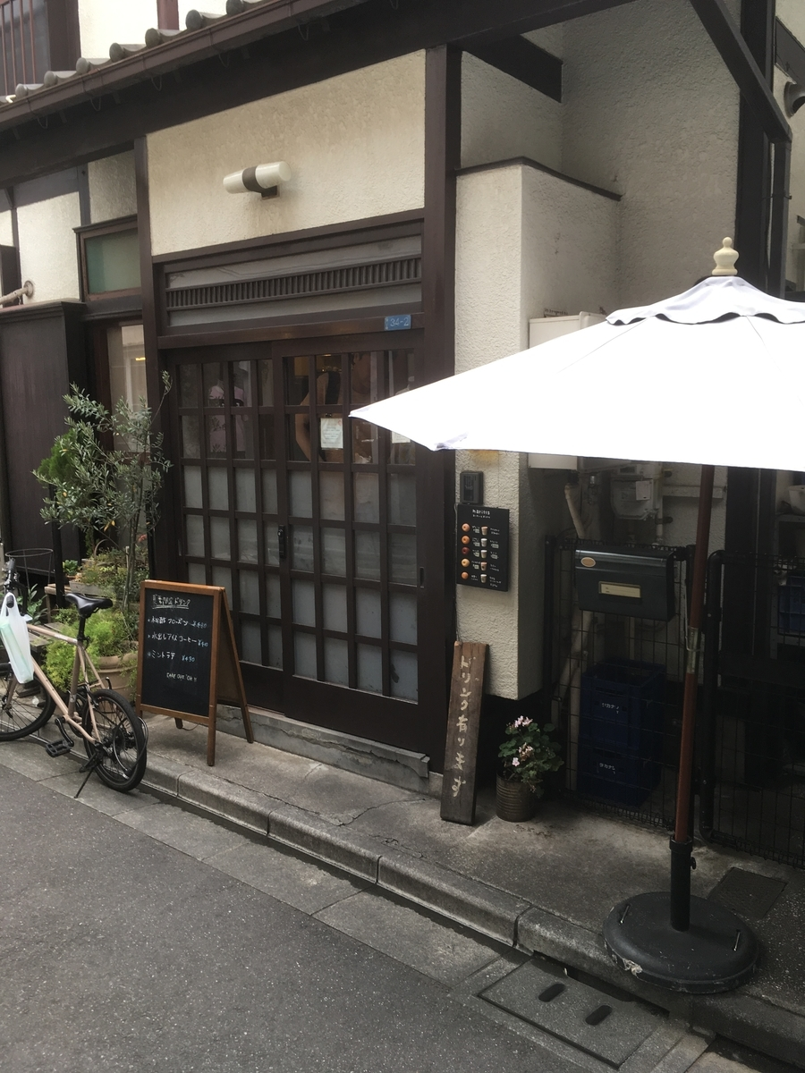 f:id:yoshimike:20190729131808j:plain