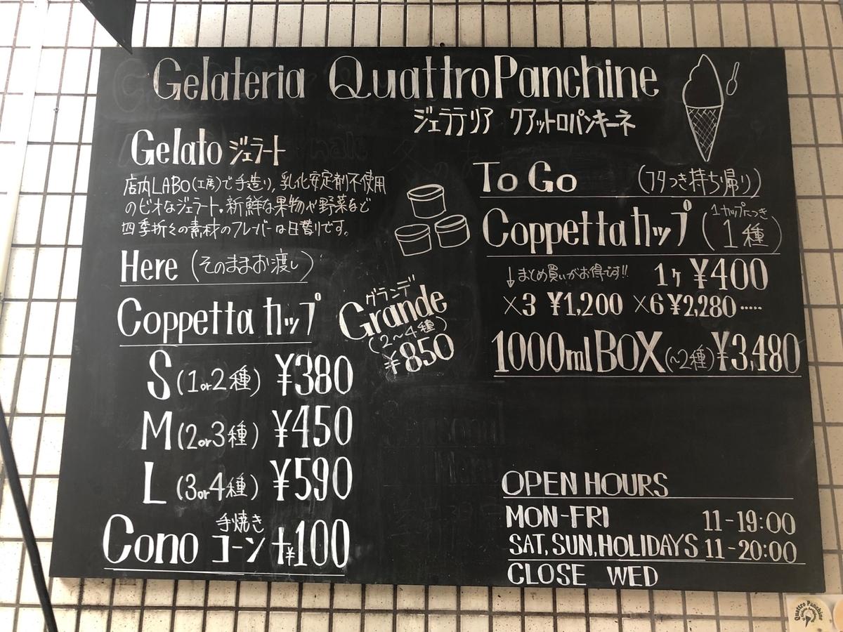 f:id:yoshimike:20190829050823j:plain