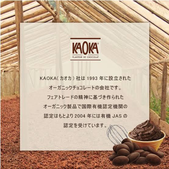 f:id:yoshimike:20200120230813j:plain