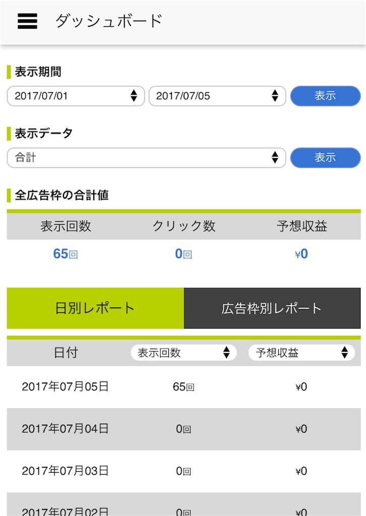 f:id:yoshimintan:20170706115912j:image