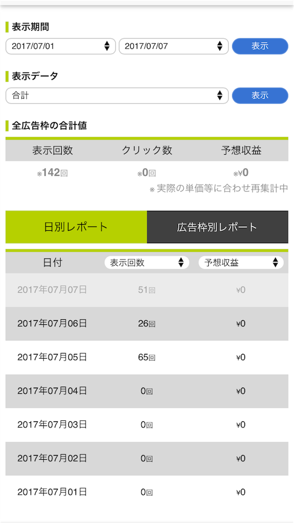 f:id:yoshimintan:20170708052450p:image