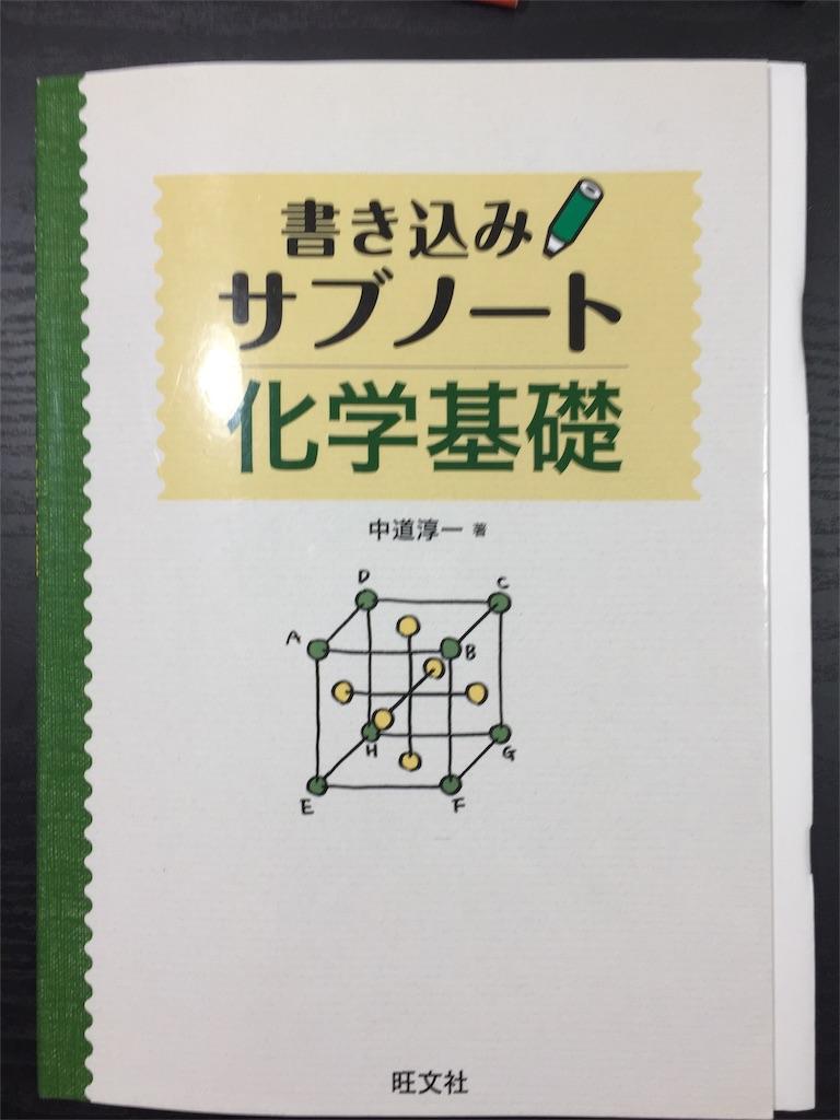 f:id:yoshimintan:20170721124113j:image