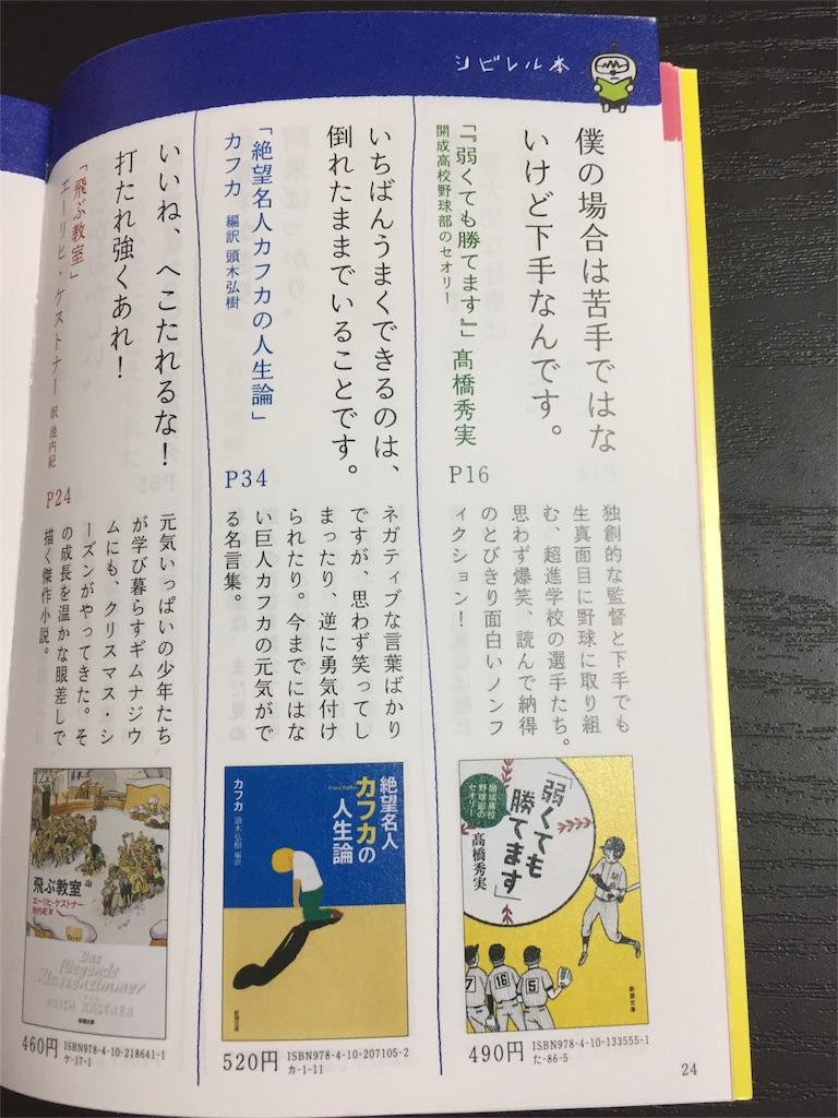 f:id:yoshimintan:20170730155735j:image