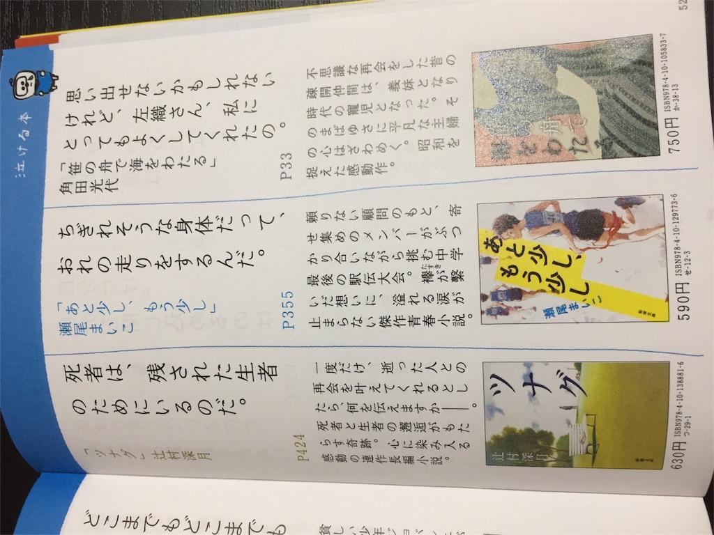 f:id:yoshimintan:20170730161456j:image