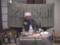 日本に潜伏中のビン・ラディンと名乗る男からのビデオ 2005年