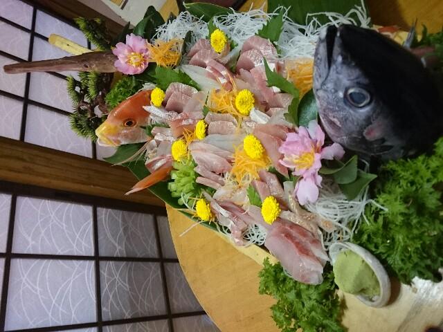 f:id:yoshimitsu4747:20161130163617j:image
