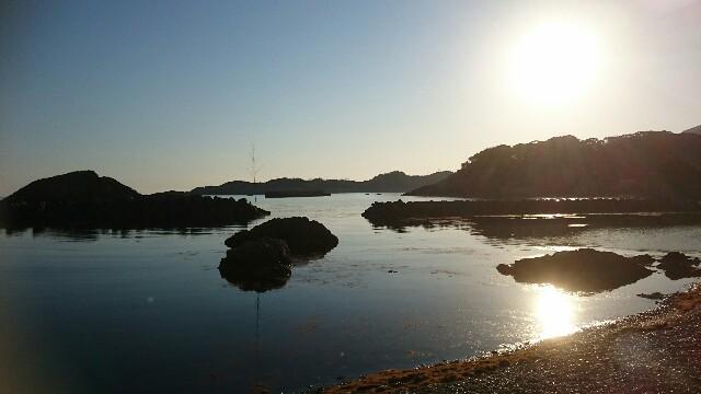 f:id:yoshimitsu4747:20170523163135j:image