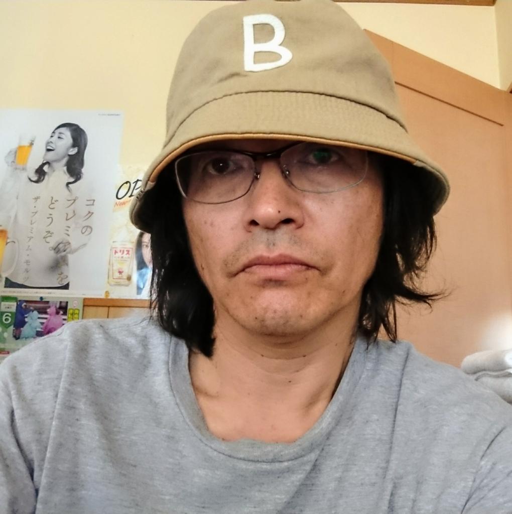 f:id:yoshimitsu4747:20170616222049j:plain