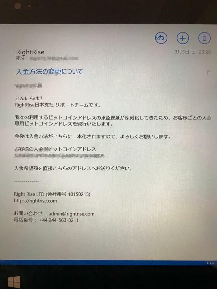 f:id:yoshimo1:20170306074530j:plain