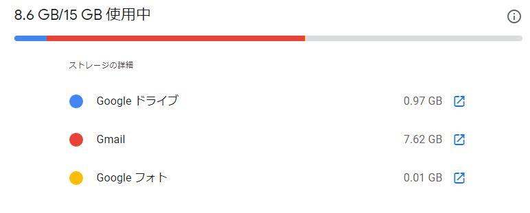 f:id:yoshimor:20210511171554j:plain