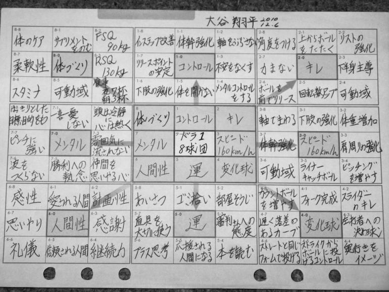 f:id:yoshimor:20210709114104j:plain