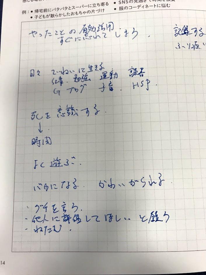f:id:yoshimor:20210722122205j:plain