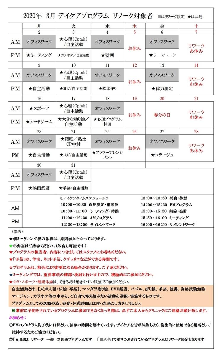 f:id:yoshimori-mental:20200304125804j:plain