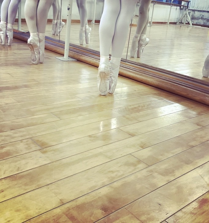 f:id:yoshimoto_ballet:20180516193057j:image