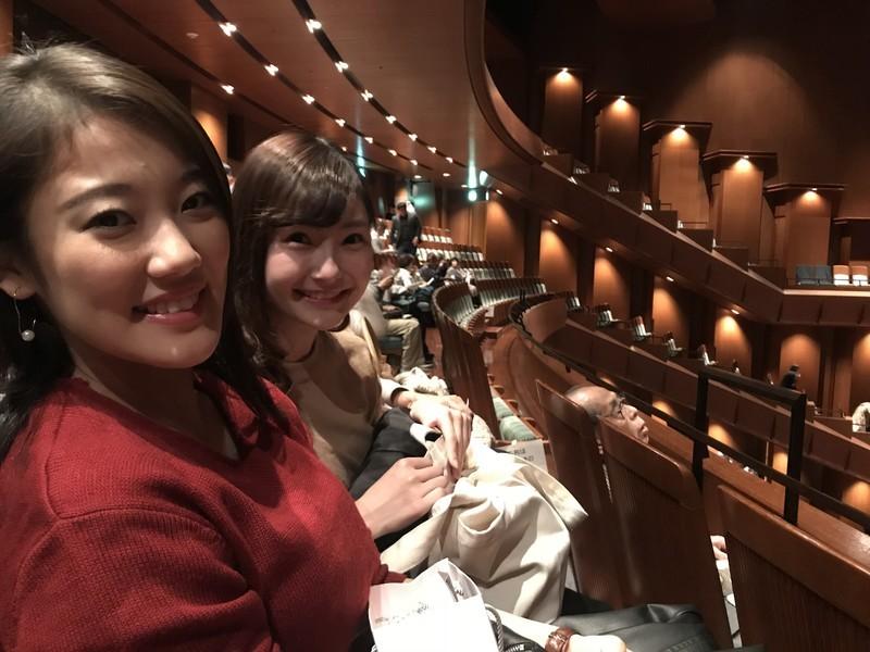 f:id:yoshimoto_ballet:20181102203420j:image:w360