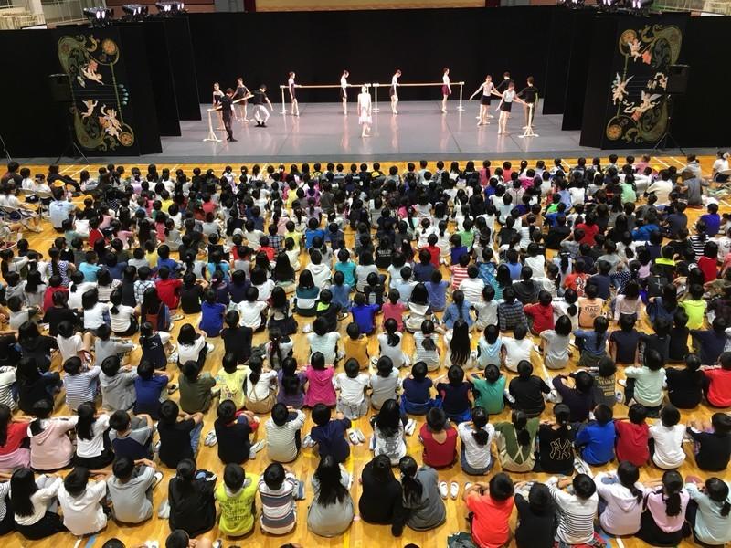 f:id:yoshimoto_ballet:20181102203614j:image:w360