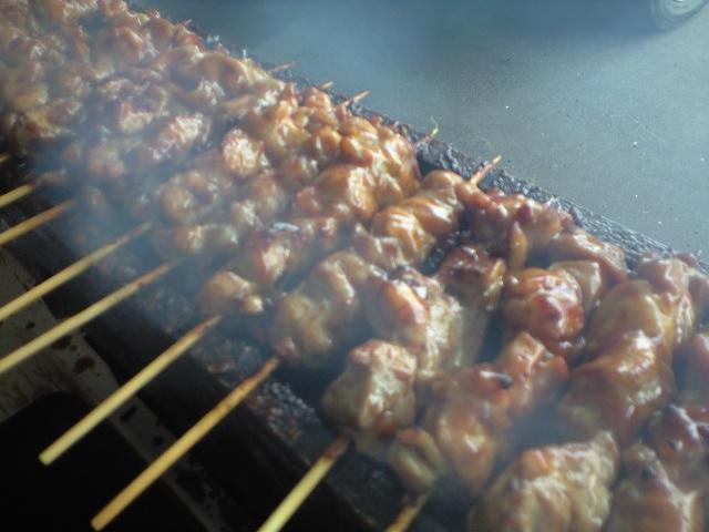 f:id:yoshimura-meat:20120715112346j:image