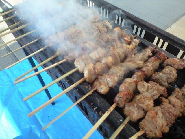 f:id:yoshimura-meat:20120728153914j:image