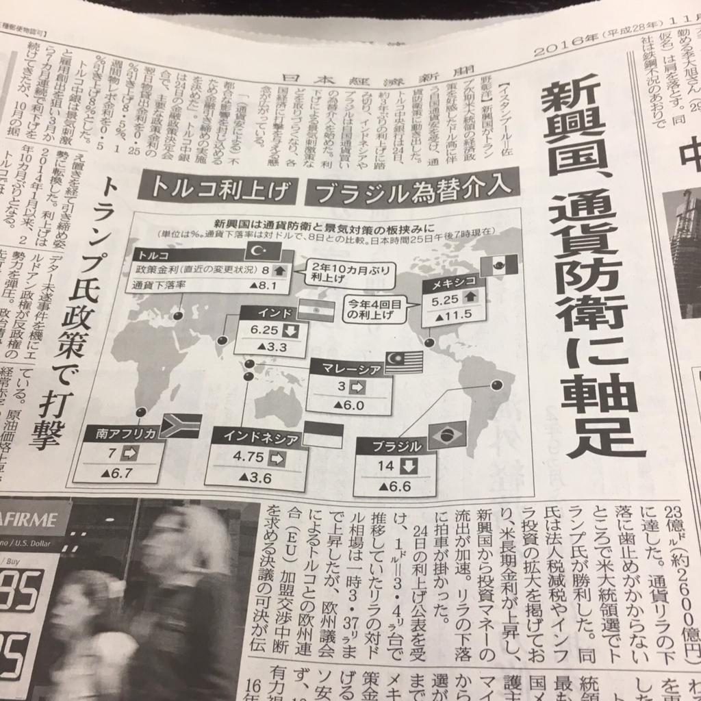 f:id:yoshimura1210tan:20161128183704j:plain
