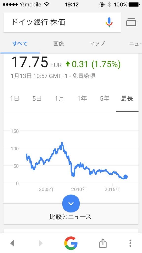 f:id:yoshimura1210tan:20170114190101j:plain