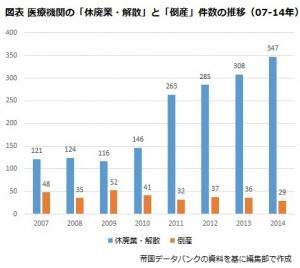 f:id:yoshimura1210tan:20170123211133j:plain