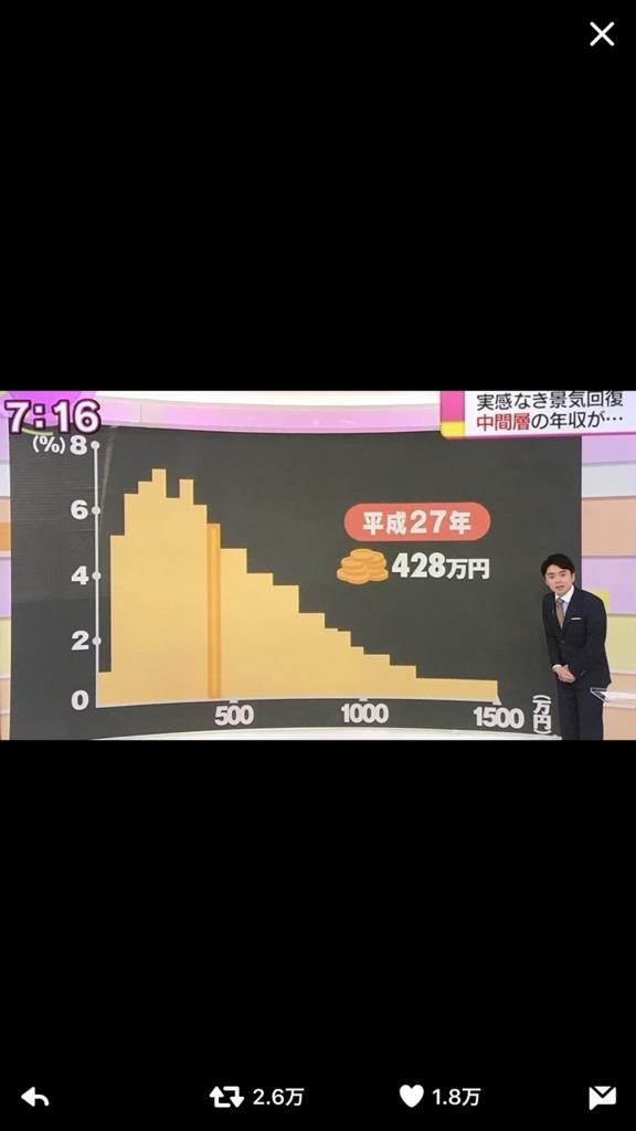 f:id:yoshimura1210tan:20171002225032j:plain